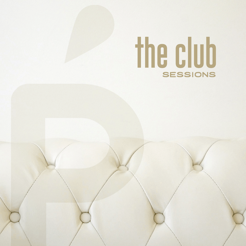 the club_sessions